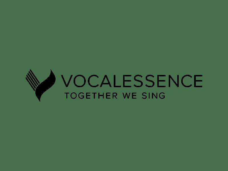 VocalEssence