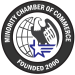 minority chamber of commerce