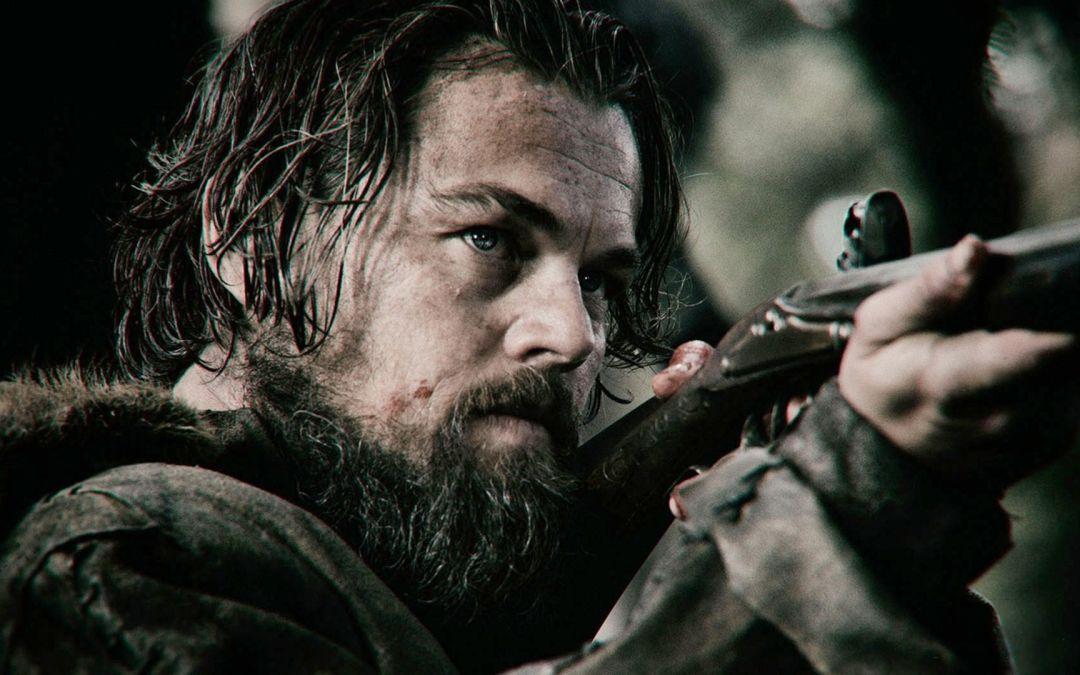 El renacido. Un clásico de Iñárritu, Lubezki y DiCaprio