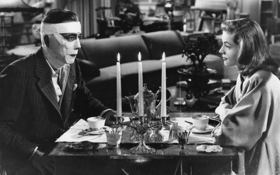 Delmer Daves: La senda tenebrosa (1947)