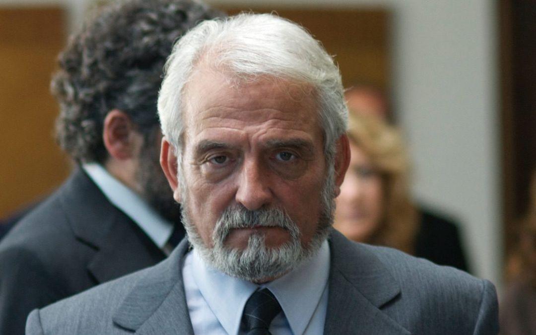 Lo político en España (televisión). Parte V