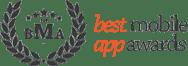 best-mobile-app-awards-logo