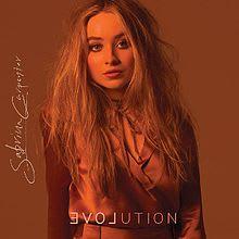 evolution_sabrina_carpenter