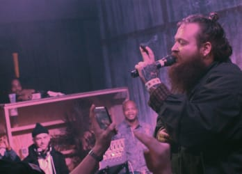 13-Action-Bronson-SXSW-Crave-by-Johnny-Firecloud