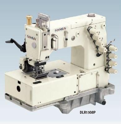 DLR1508P