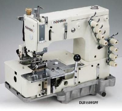 DLR1509SPF