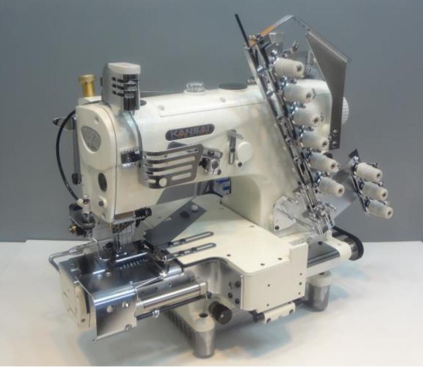 NR9902-3U (/UTA)