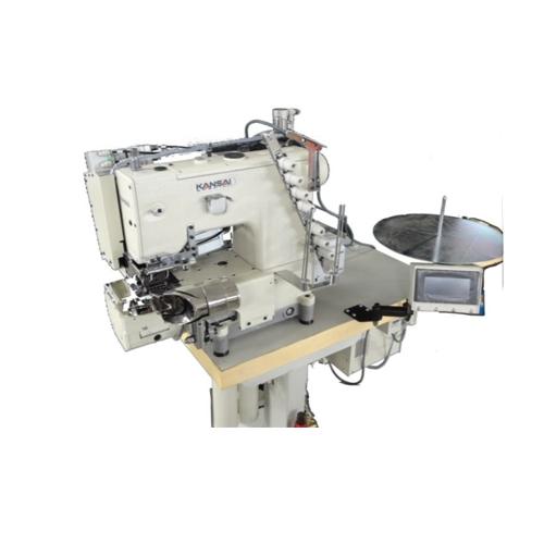 FBX1104PA-2WAC