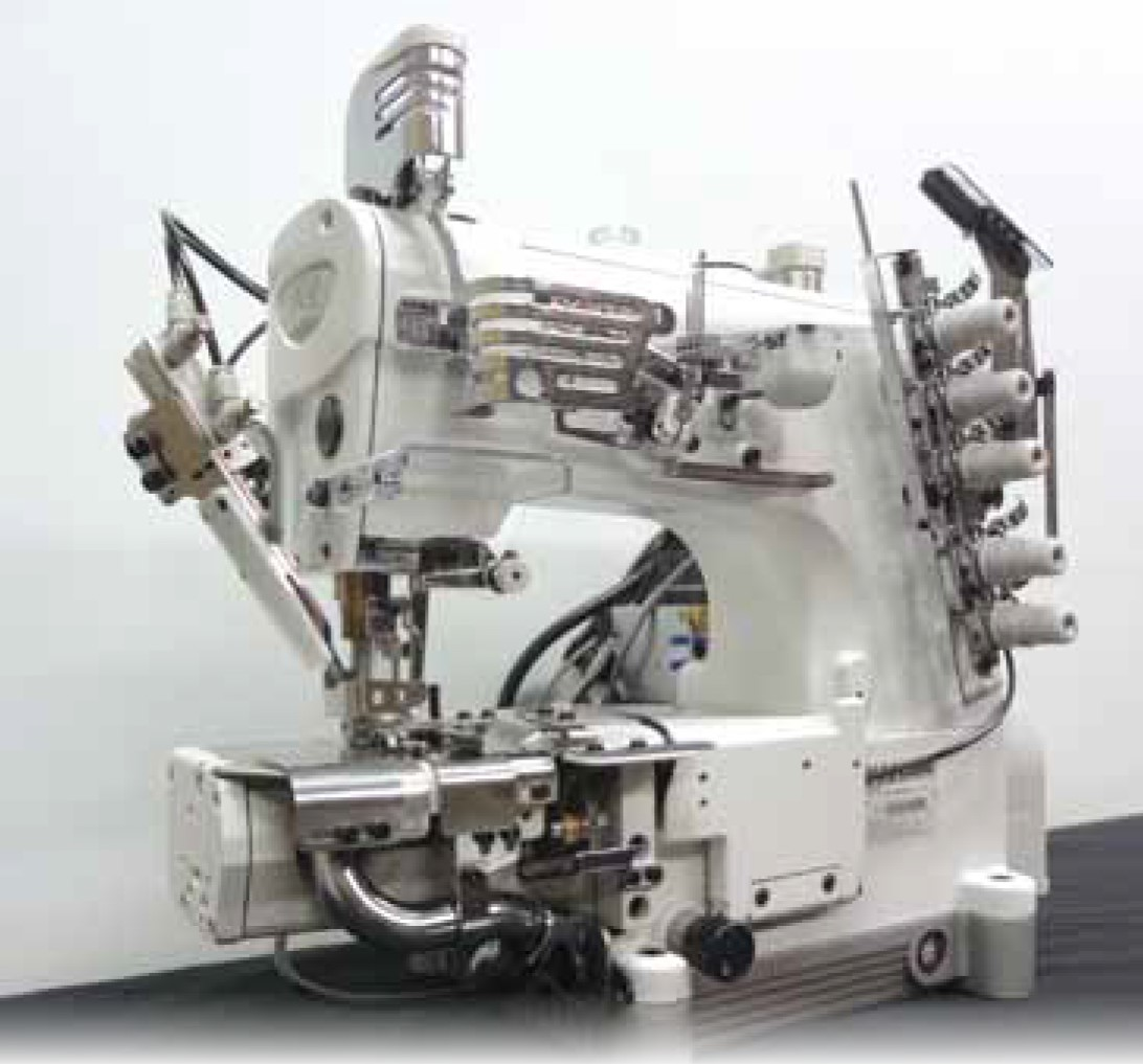 NR9803GALK-UTA