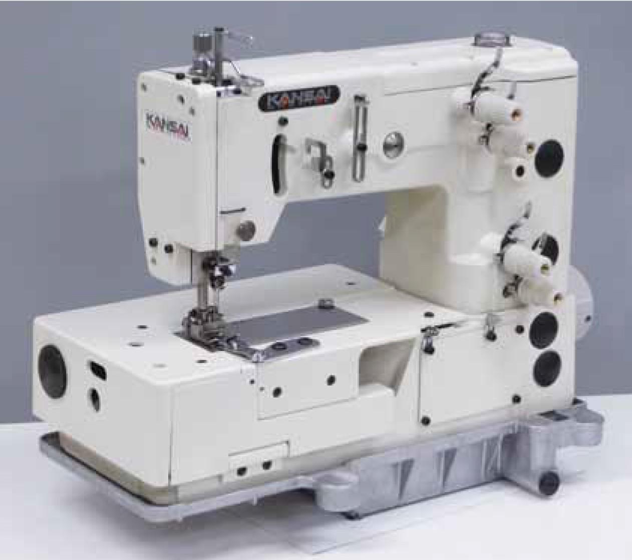 PX302-5W
