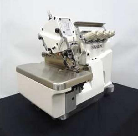 JJ3014GH-01M-2X4