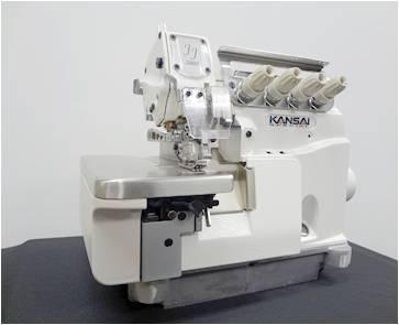 JJ3014GH-40M-2X4