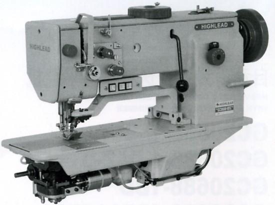 GC20688-DC