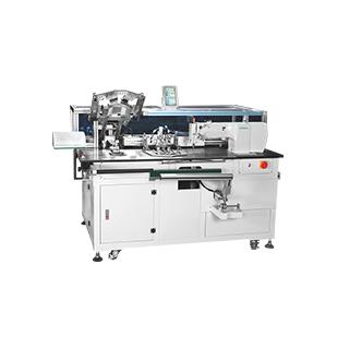 SP-1310BTD-ASN