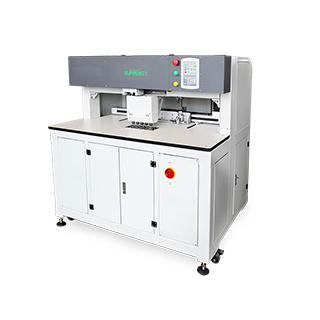 SP-L3020/L4530-5CK
