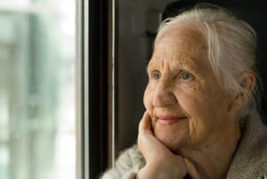 healthy mind and body in the elderly