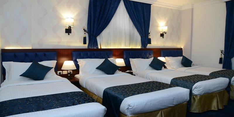 pinewood-hotel-medine-4