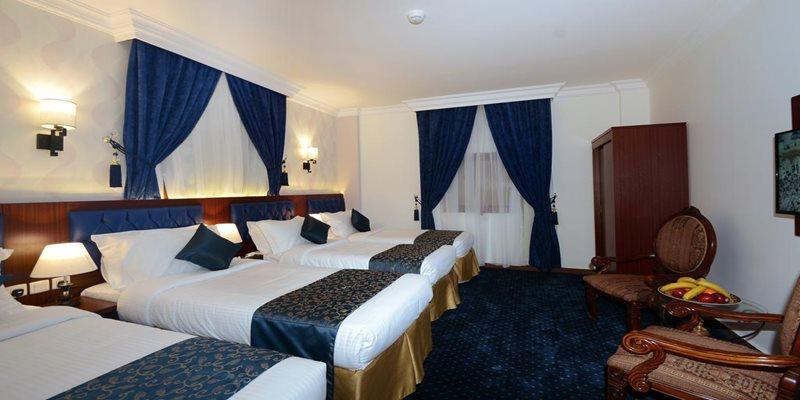 pinewood-hotel-medine-3