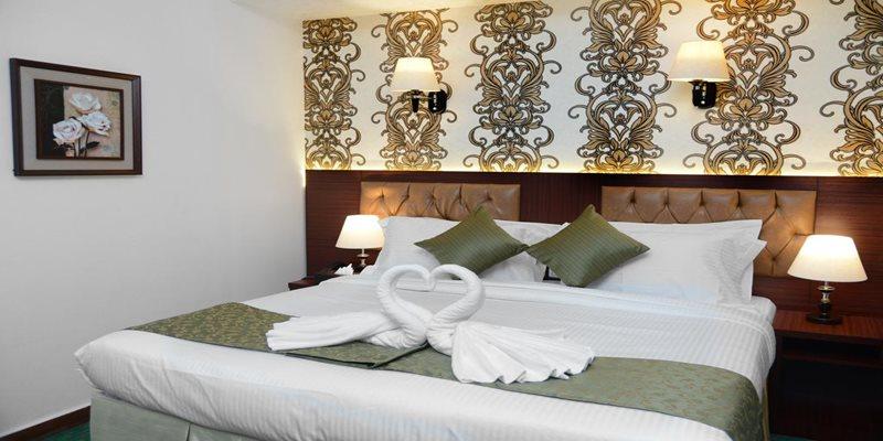 pinewood-hotel-medine-2