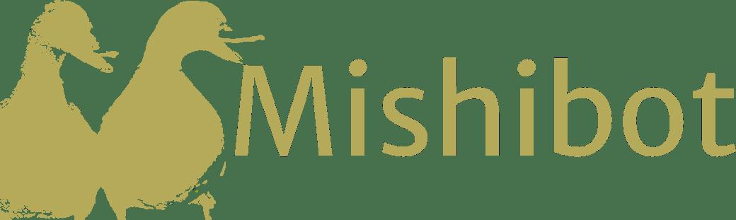 Mishibot