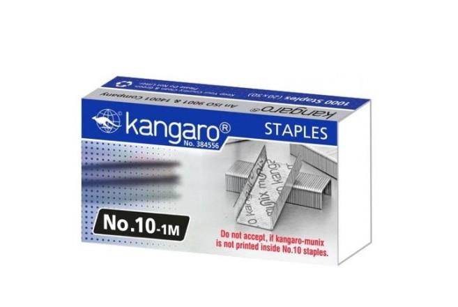 סיכות לשדכן מס 10 - פלדה קנגרו