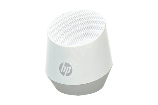 רמקול נייד נטען HP S4000