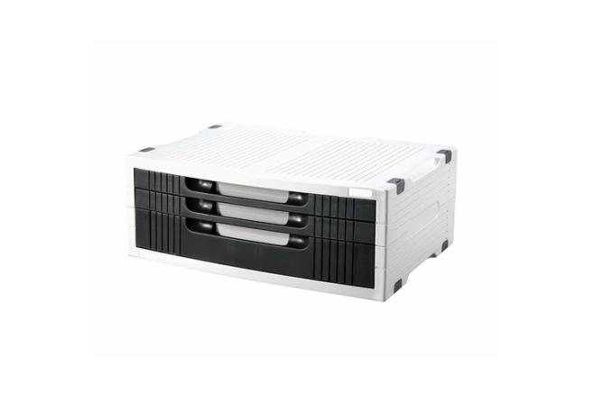 מעמד להגבהת מסך מחשב AIDATA MS-310