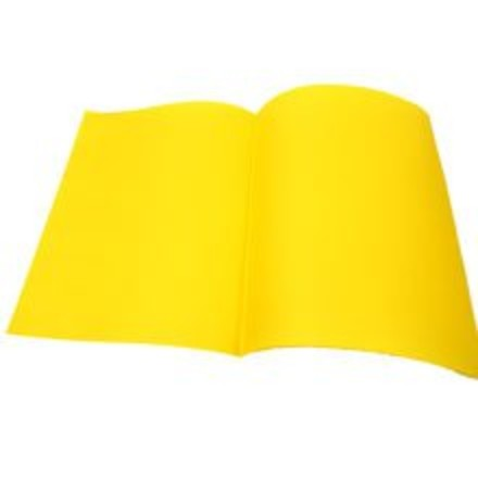 כריכה נייר פרגמנט 32*24 צבעוני - (10 יח)