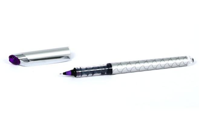 עט רולר R-5005A 0.5 LIQEO