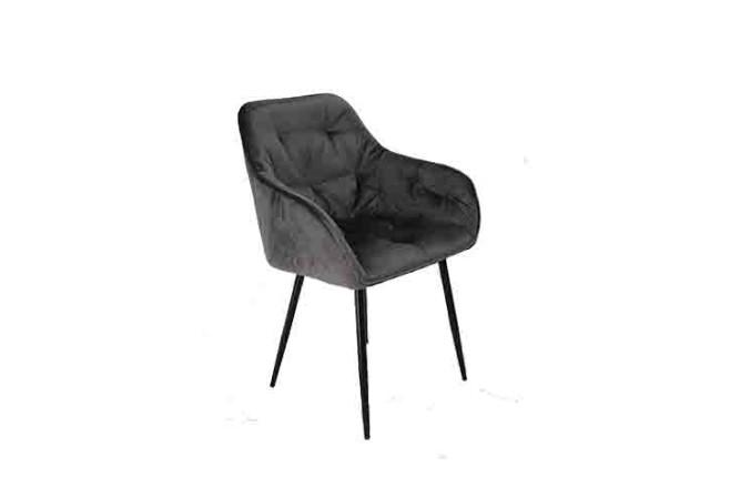 כסא המתנה דגם אדלה