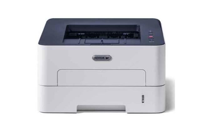 מדפסת Xerox B210DNI זירוקס