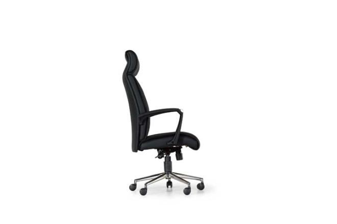 כסא יוקרה SIDE
