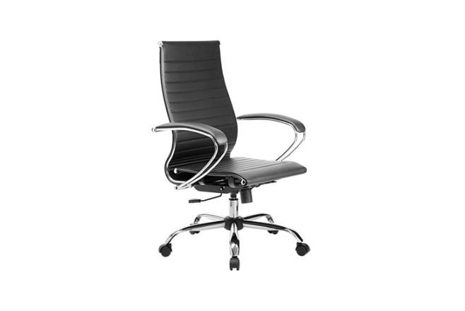 כסא מנהל ארגונומי METTA 10.1