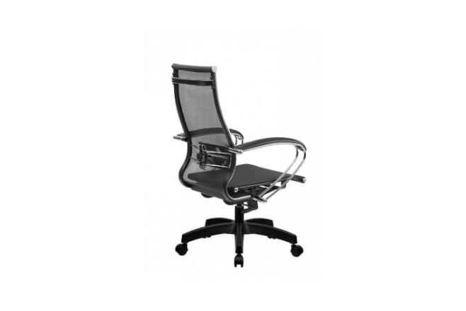 כסא מודולרי Metta set 9