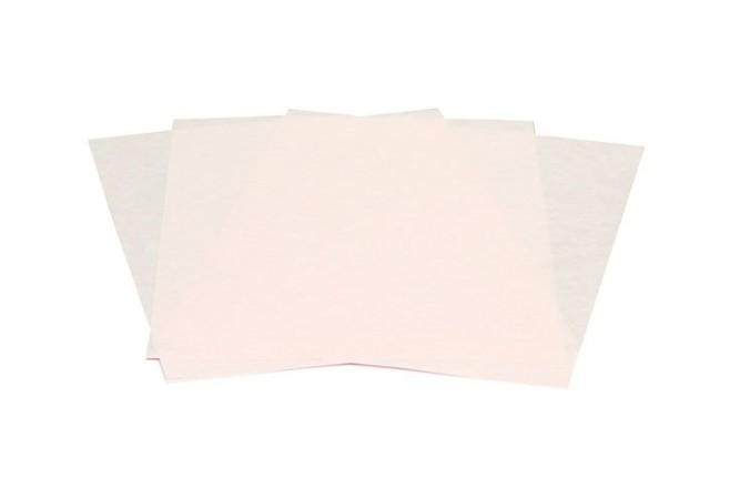 נייר איכותי למדפסת דמוי קלף מרינה-90 גרם