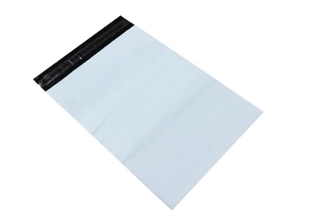 100 מעטפות בלדרות גודל 23X32 ס``מ