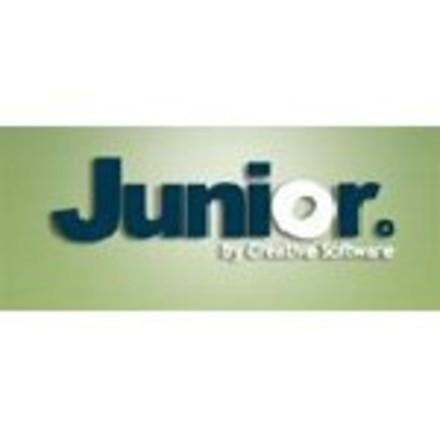 תוכנת Junior תוכנת ניהול לעצמאים ופרילנסרים