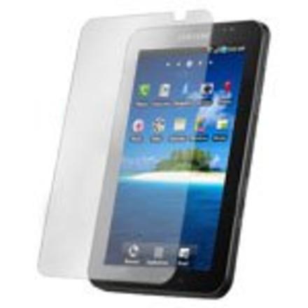 מגן מסך עבור  Samsung Galaxy Tab P1000