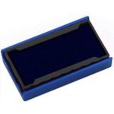 כרית לחותמת קפיצית מתאימה ל -/S-822/COLOP20//Trodat 4911/Dormy imprint1