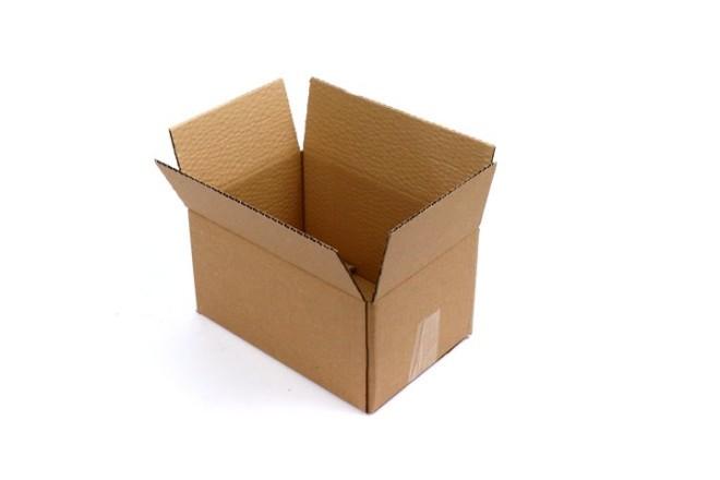 קופסאות קרטון ק.ד. 1