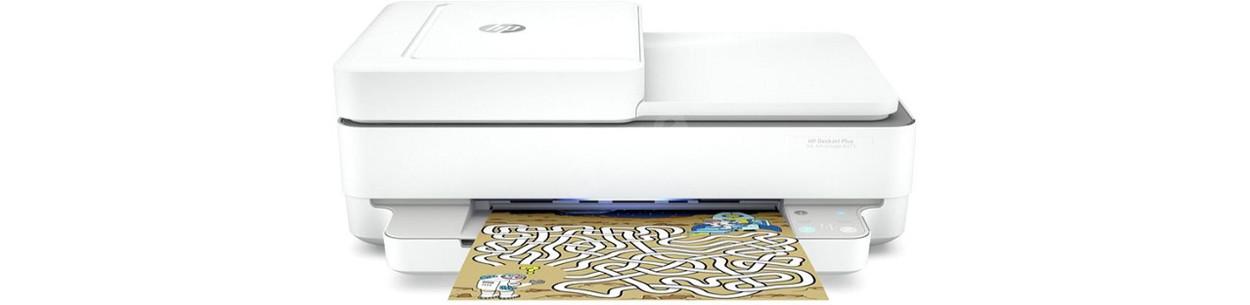 דיו למדפסת HP DeskJet 6475