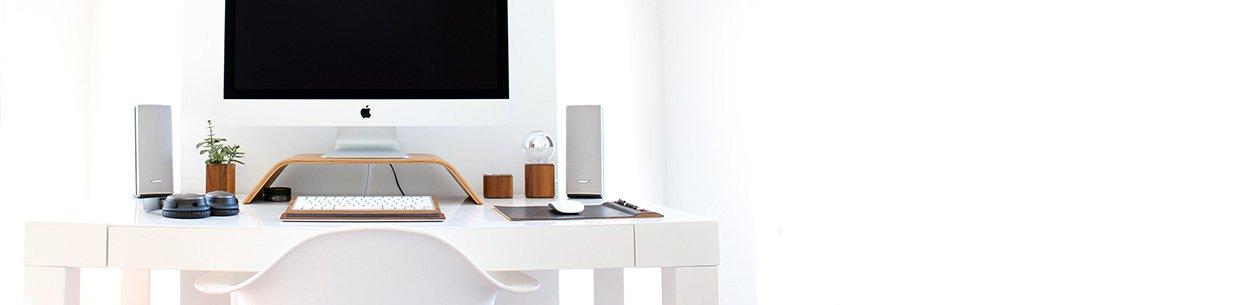 שולחן משרדי | שולחנות למשרד