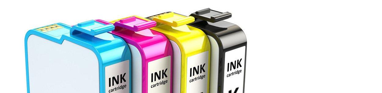 דיו למדפסות של מיטב היצרנים בעולם!