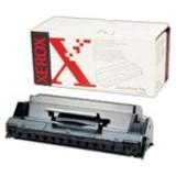 טונר שחור מקורי Xerox 106R398