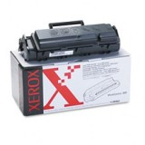 טונר שחור מקורי Xerox 113R462