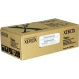 טונר שחור מקורי Xerox 106R00586
