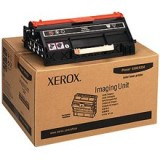 מקורי XEROX IMAGING UNIT 108R00645
