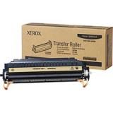 XEROX TRANSFER ROLLER 108R00646 מקורי