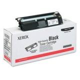 טונר מקורי שחור XEROX 113R00692