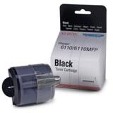 טונר שחור מקורי XEROX 106R01203